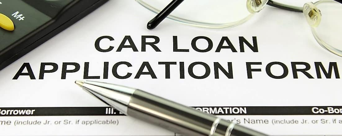 find the best auto loan