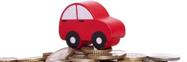 auto loan body text