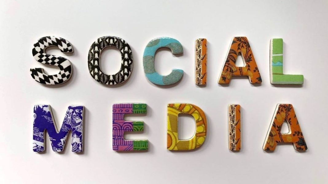 social media - featured image