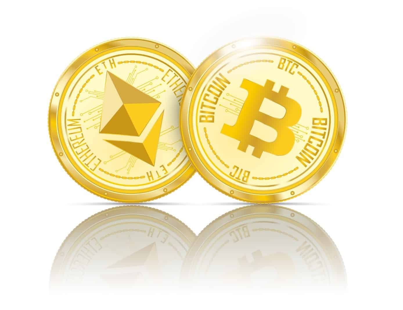 cryptocurrency-featured