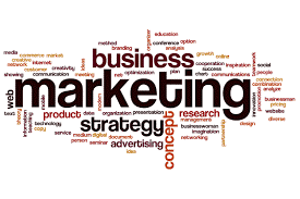 marketing - featured