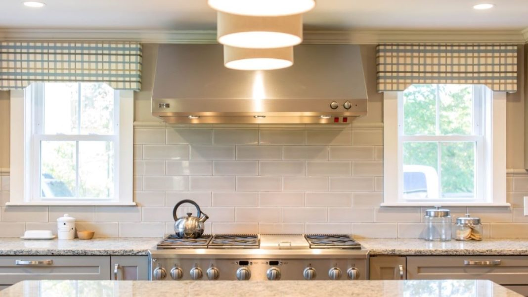 kitchen remodeling - featured image