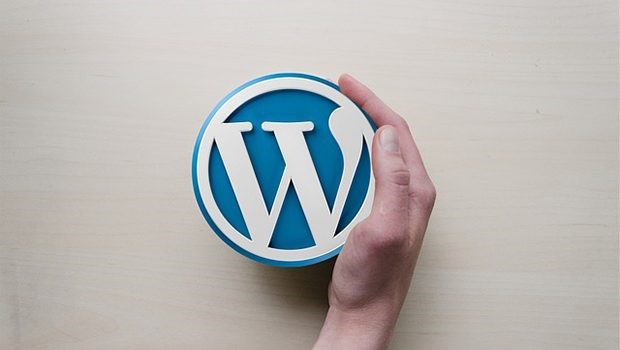 WordPress 503 error