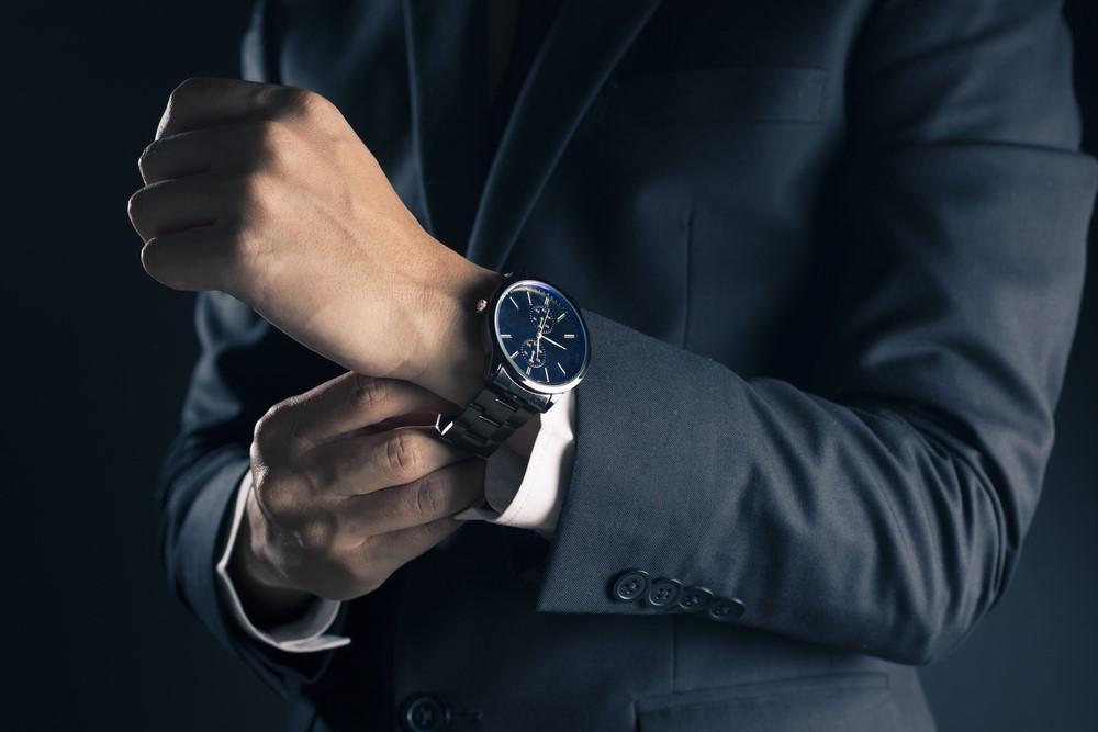 watches 3
