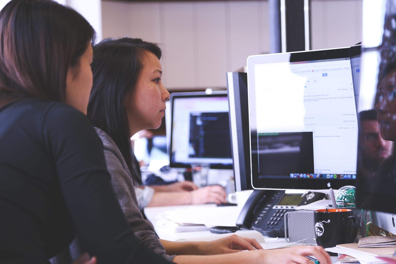payroll management software 2
