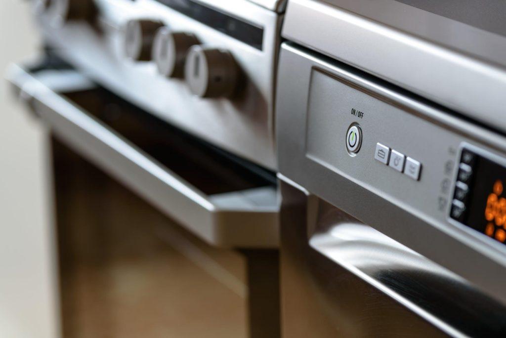 financing commercial equipment