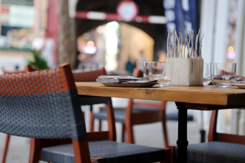 worst small businesses - restaurant