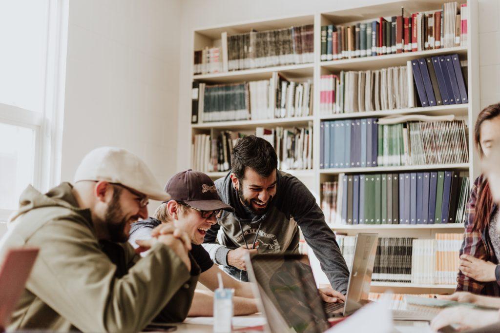 entrepreneurial education