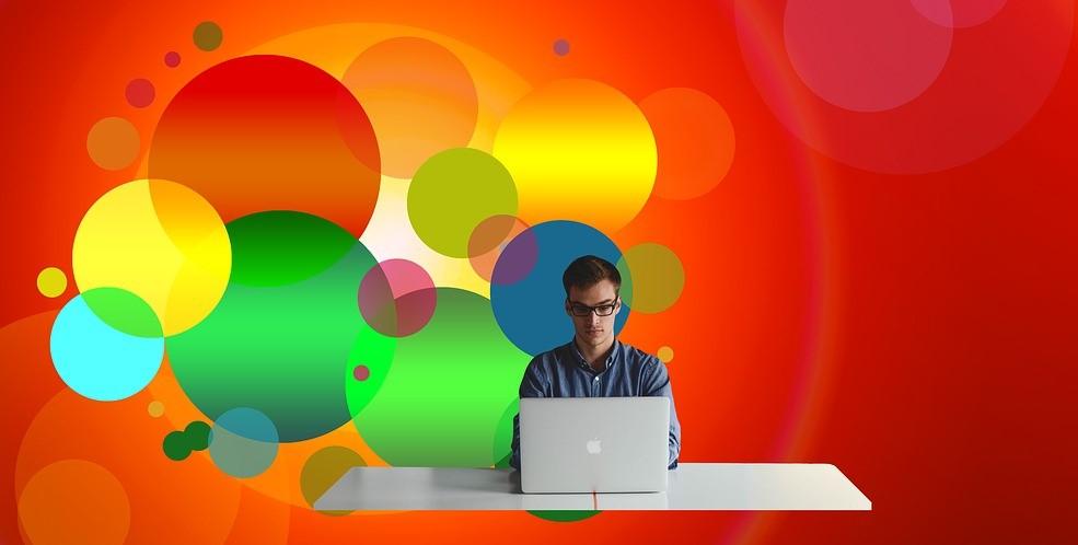 online entrepreneur academy