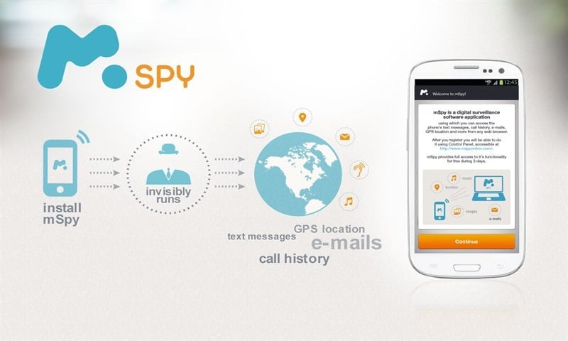 phone-tracking apps 1
