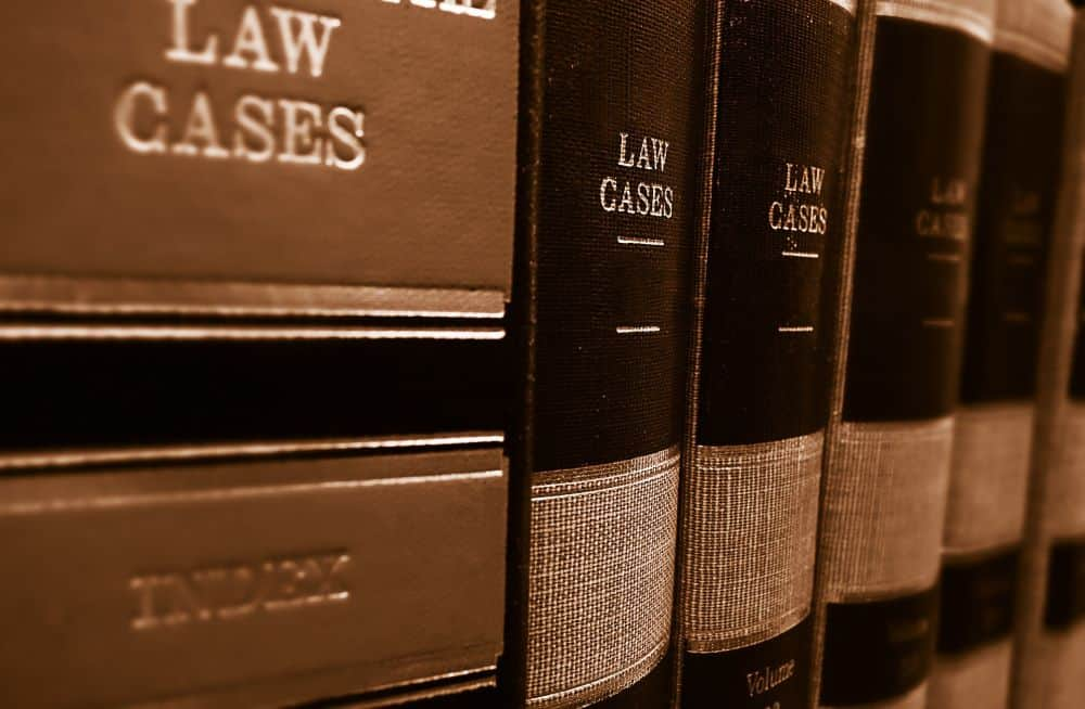 Personal Injury Lawsuit in California: The Basics – Running
