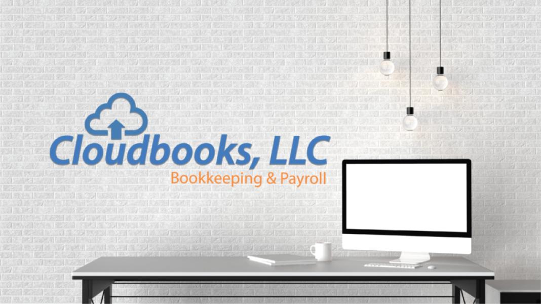 CloudBooks featured image