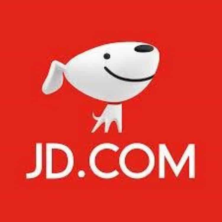 JD.com Press Release - featured image