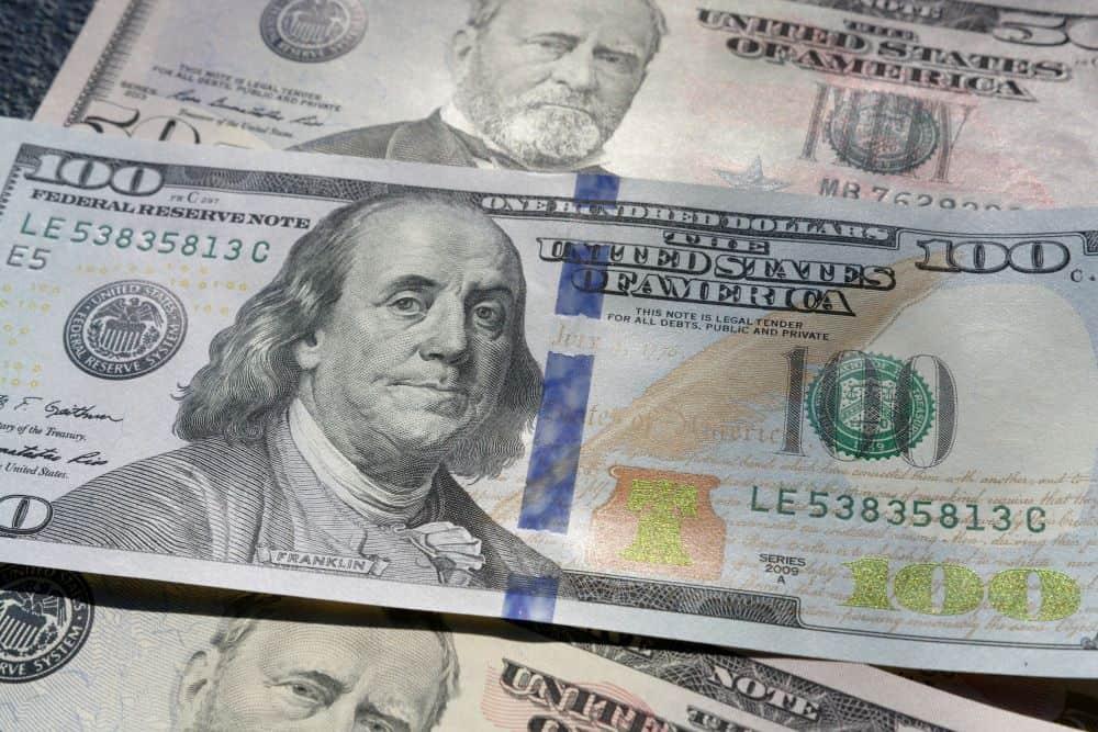 Merchant Cash Advance - featured image