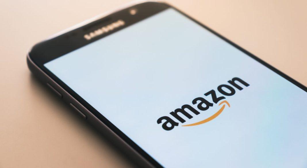 amazon arbitrage - featured image