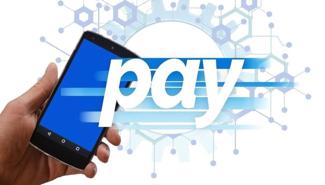 payment methods - featured image