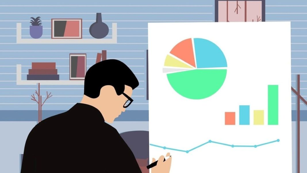 Sales Presentations - featured image