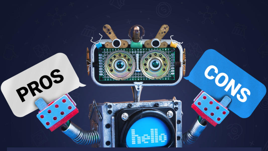 chatbots for business - featured image