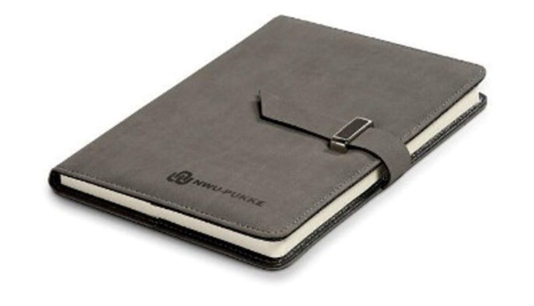 corporate notebooks - featured image