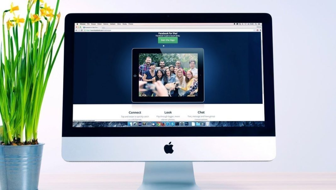 Website - featured image