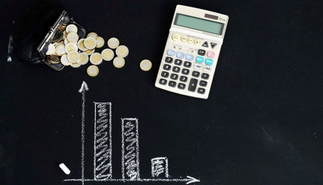 business finances - featured image