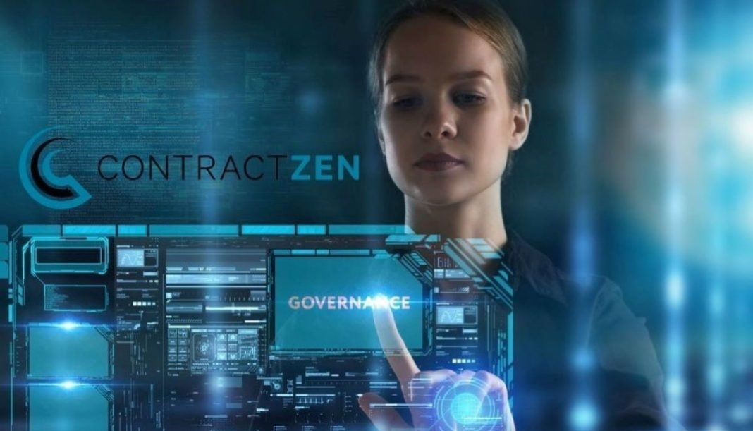 contractzen - featured image