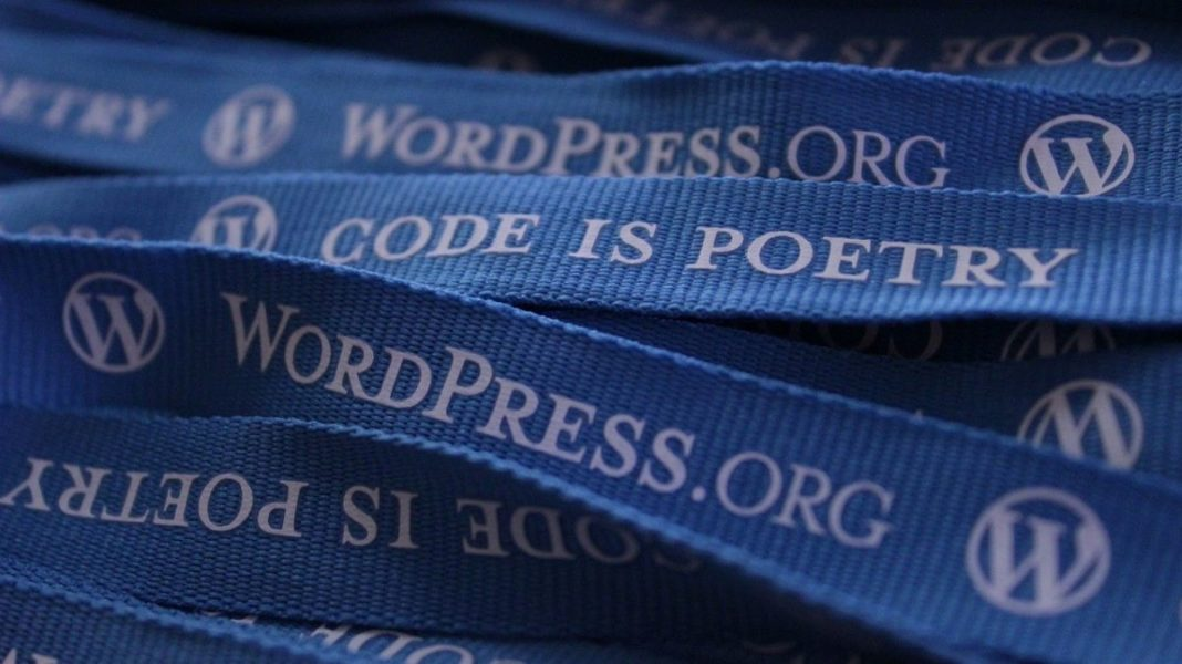 lanyards - featured image