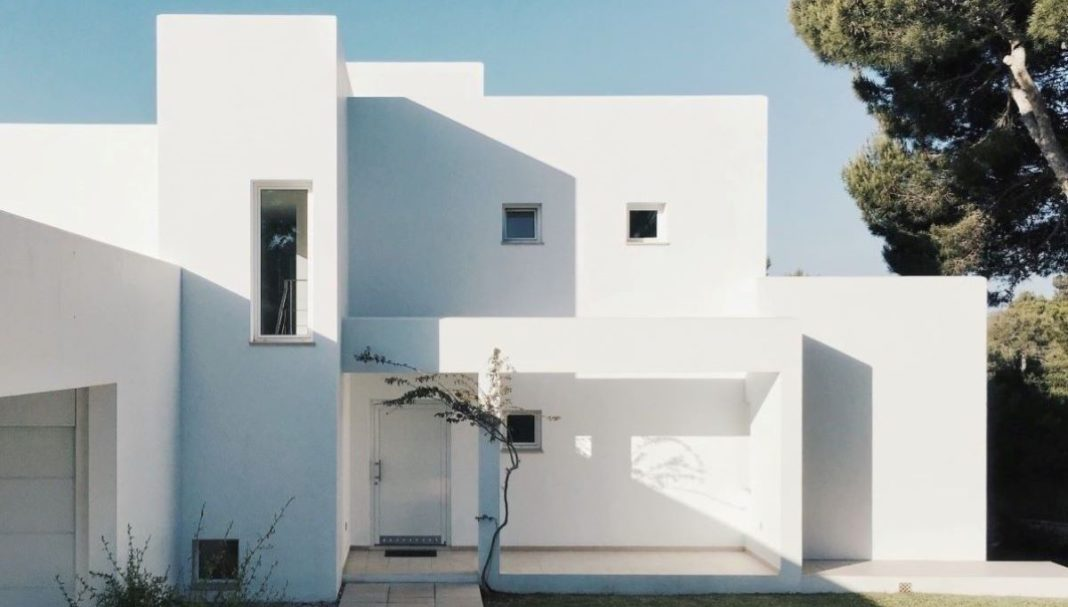 cladding - featured image