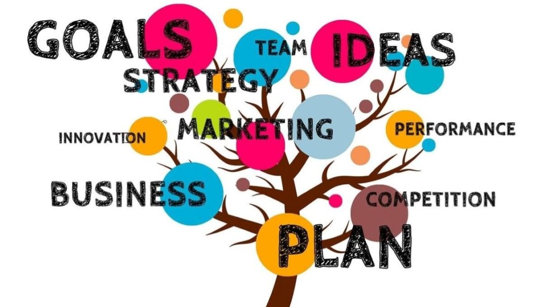 planning - featured image