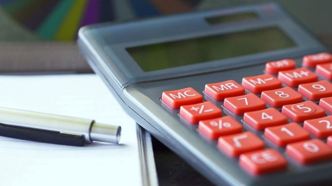 accounting - featured image