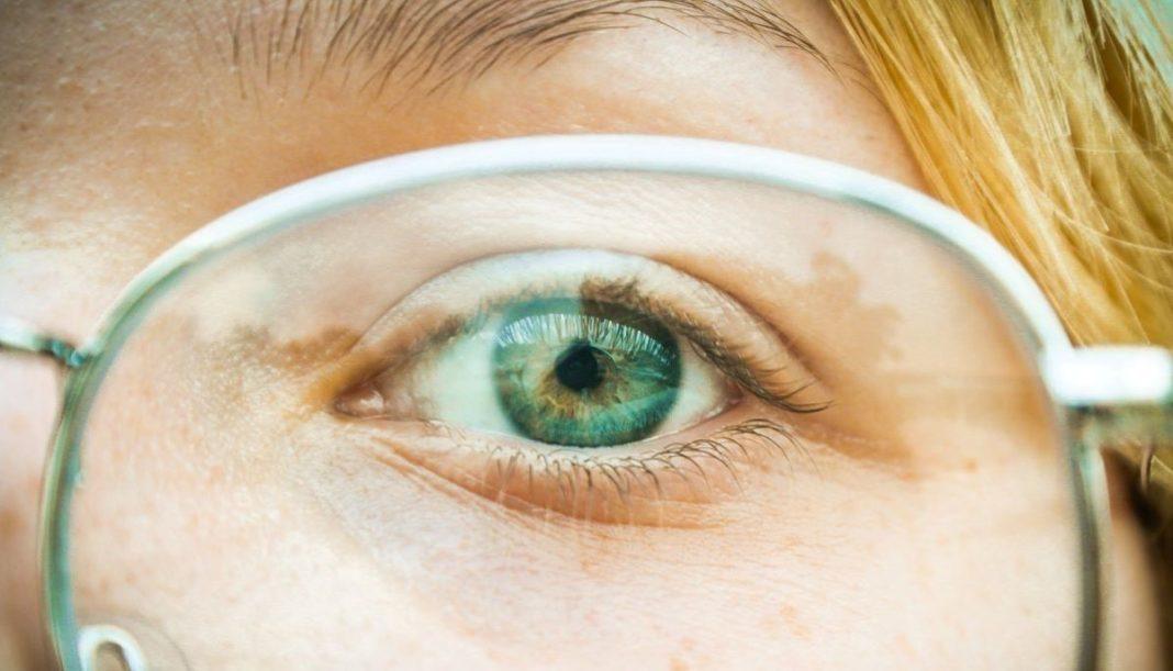 eyewear - featured image
