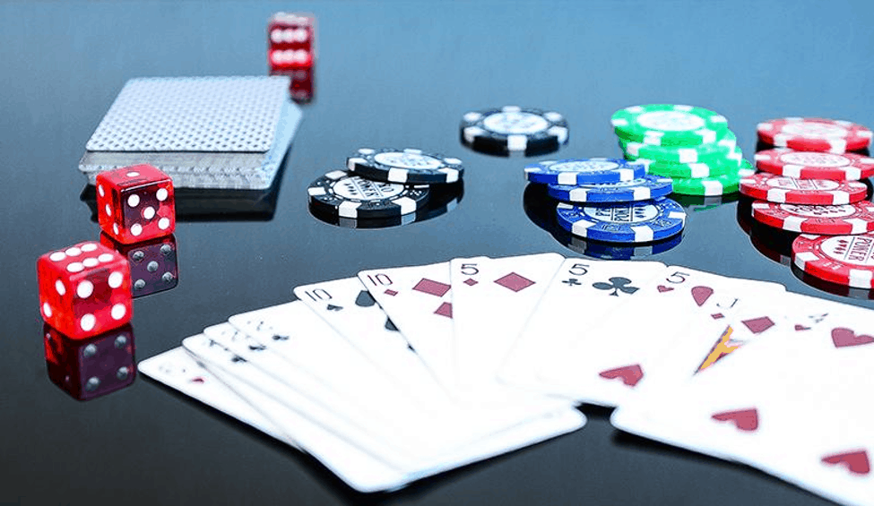 payment methods for low-deposit casinos