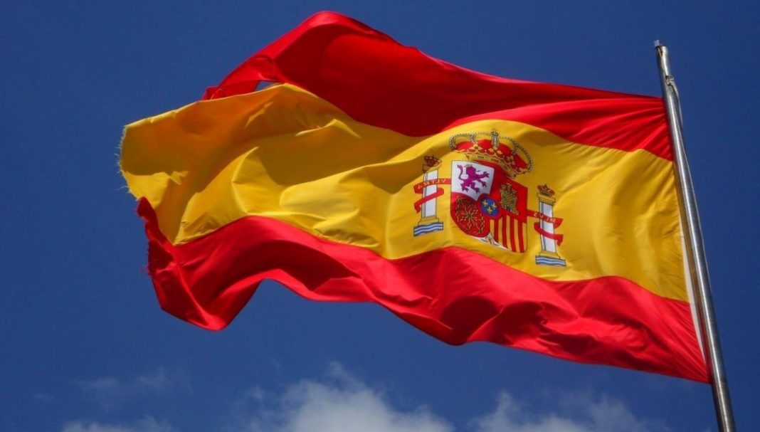 visit Spain - featured image