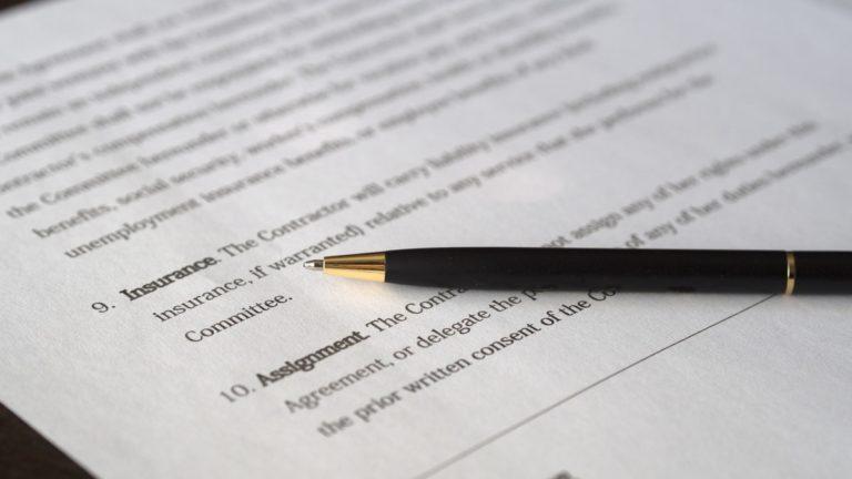 agreement-blur-business-close-up-261679-768x432.jpg
