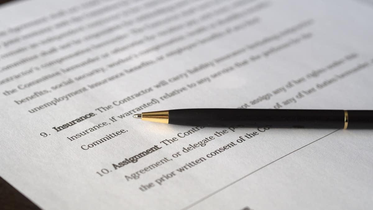 agreement-blur-business-close-up-261679.jpg