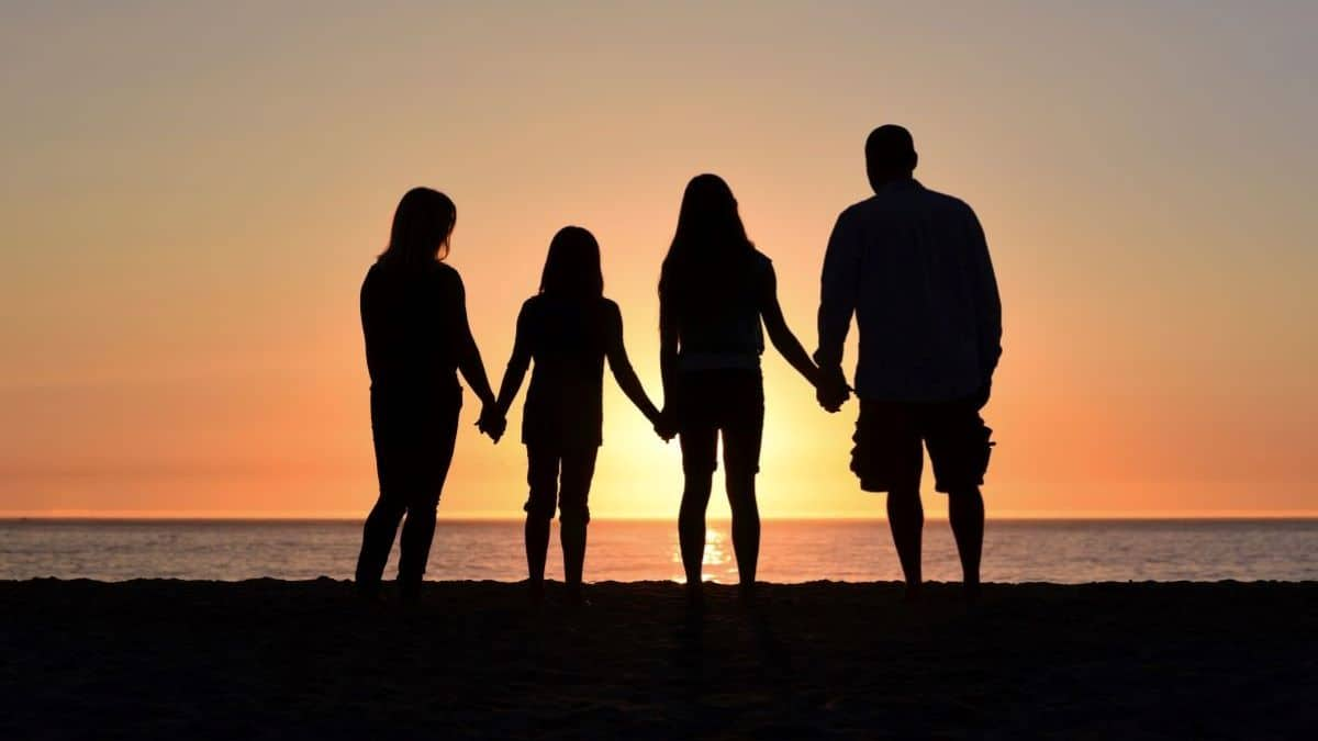 Find Your Online Life Insurance