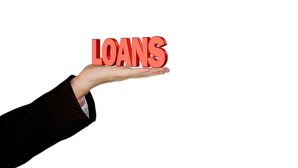 same-day loans