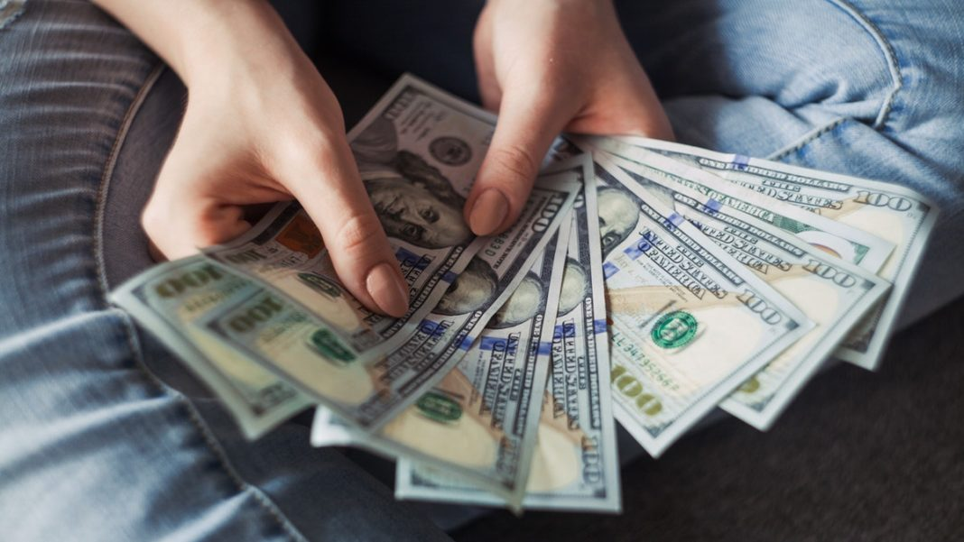 payday loans in singapore