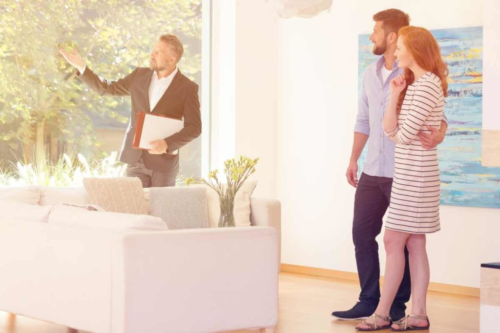 direct business ideas in real estate