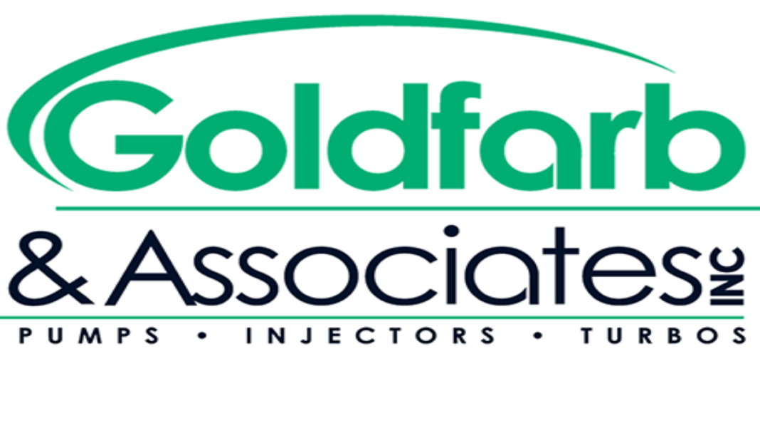 goldfarb - featured image