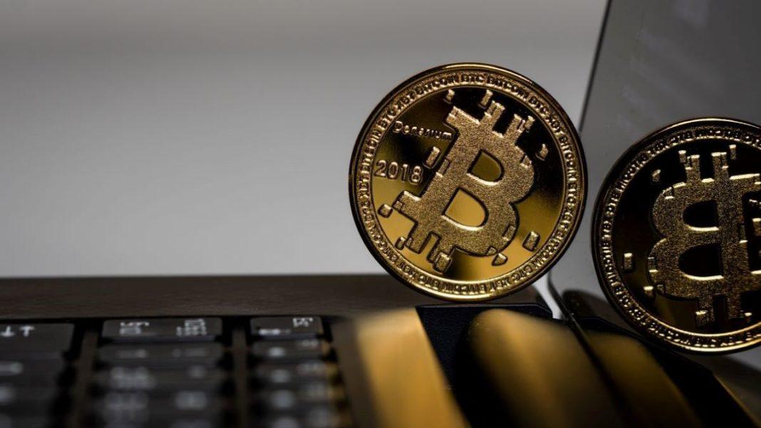 online business bitcoin