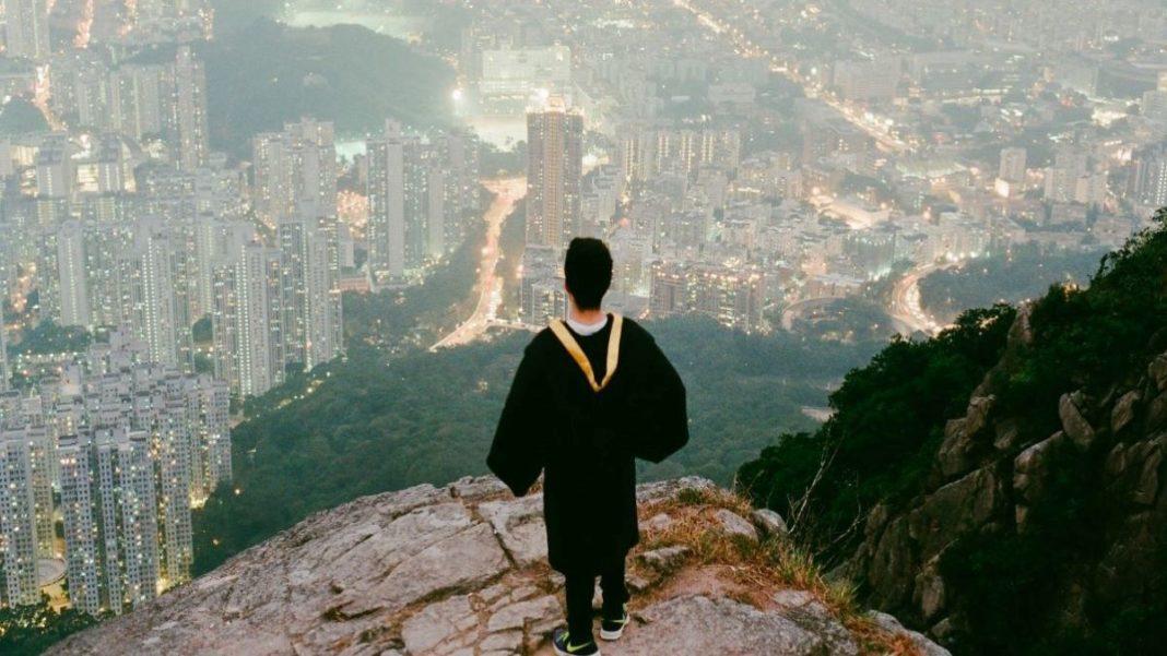 future entrepreneur - featured image