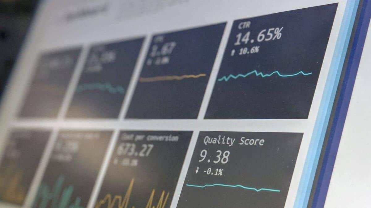 Online Trading Understanding The