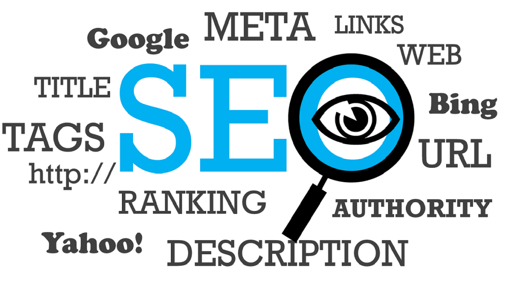 Hiring SEO Outsourcing Companies