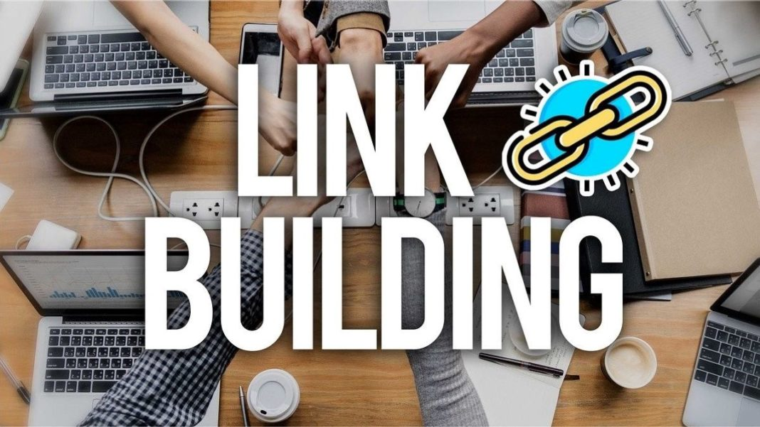 link-building - featured image