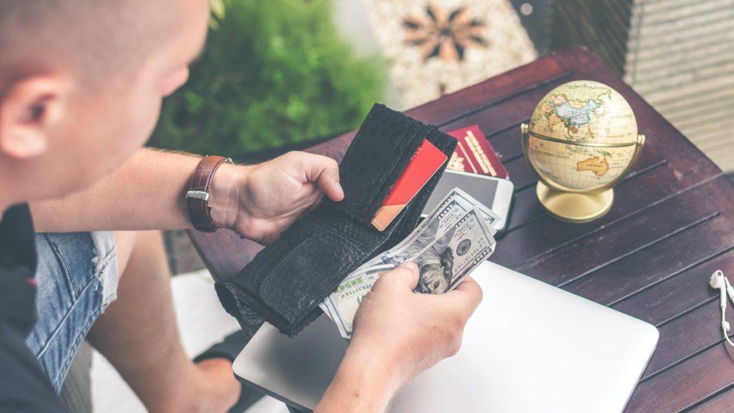 debt busting