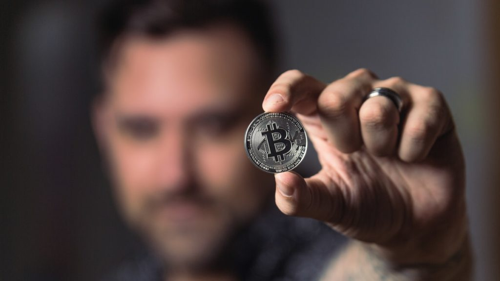 innovations - bitcoin