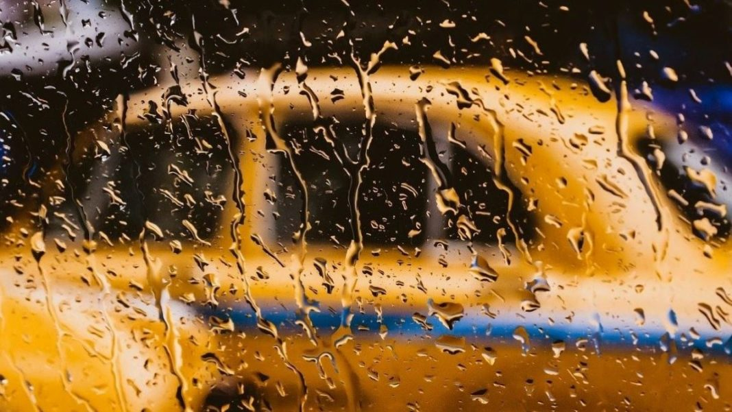 taxi business - featured image