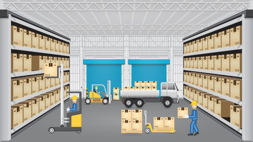 better inventory management