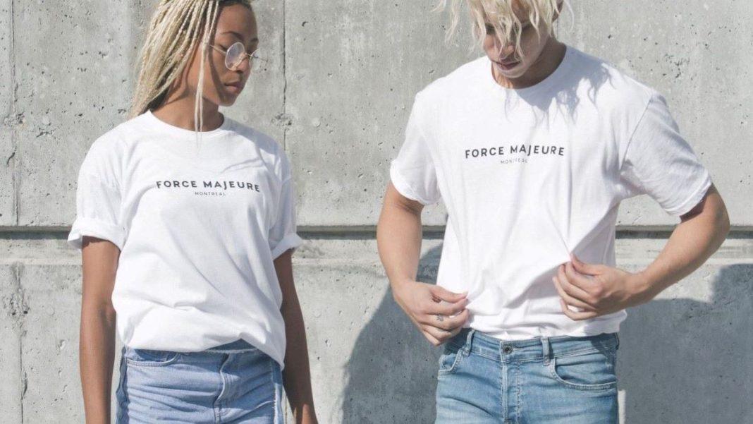 custom clothing - featured image